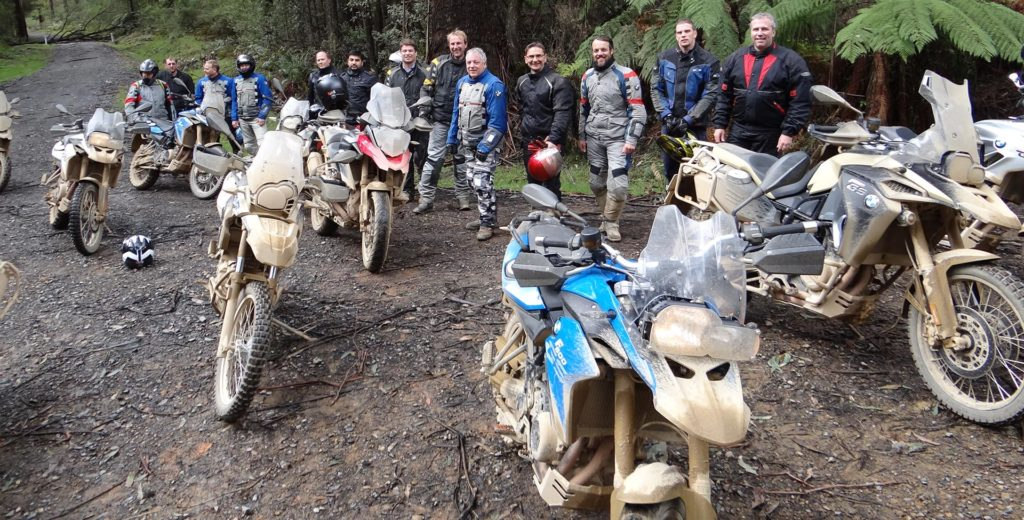 BMWGS_Experience2