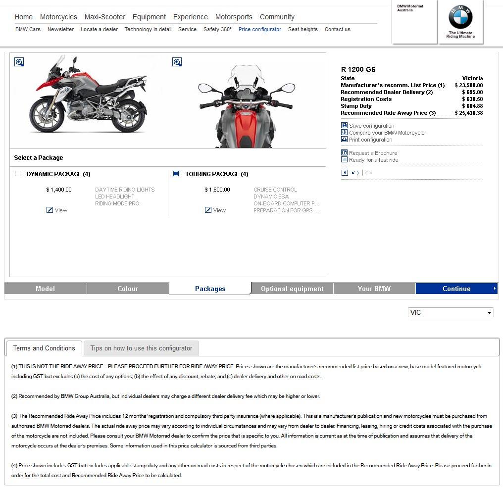 BMW_Configurator2