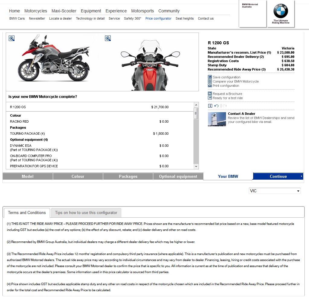 BMW_Configurator3
