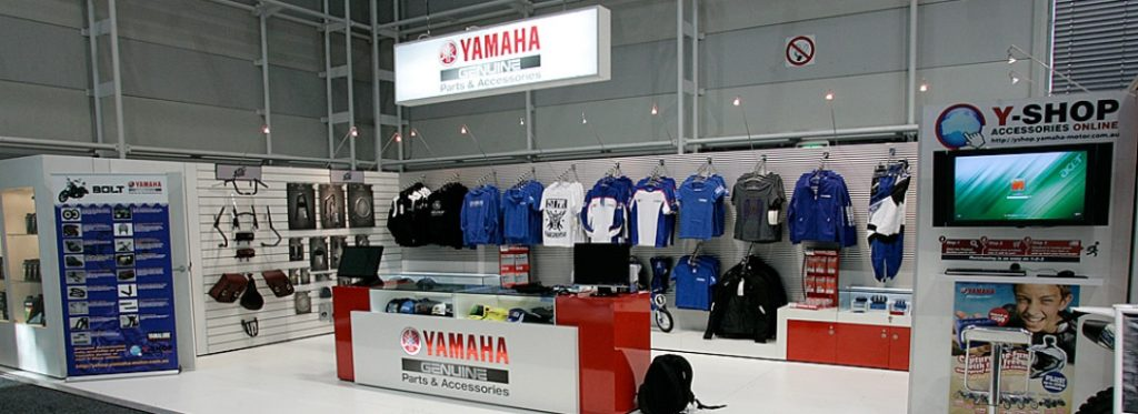 Yamaha_Parts_Accessories