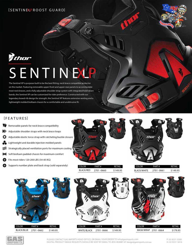 Advert-Thor-Sentinel