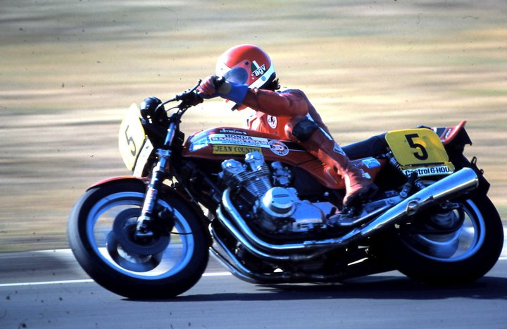 Kenny-Blake-1979