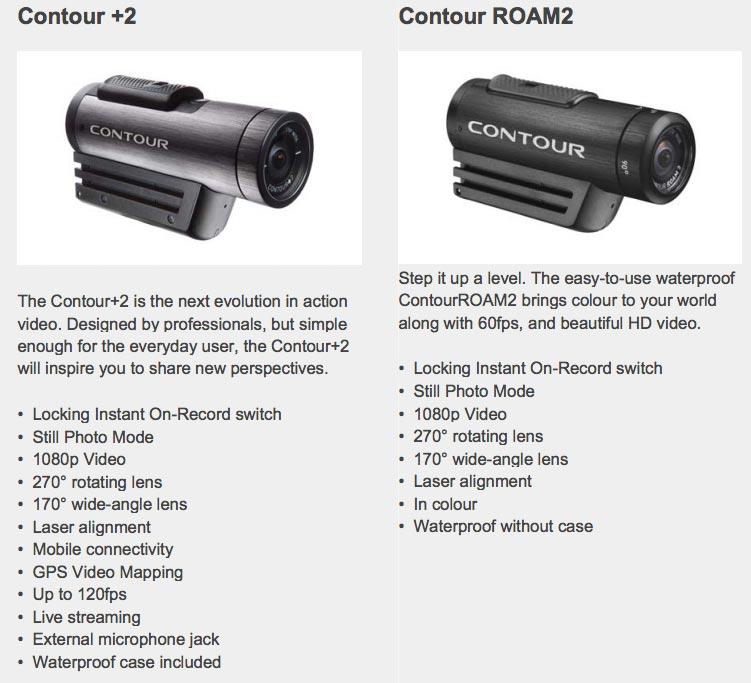 Contour-Camera-Roam2