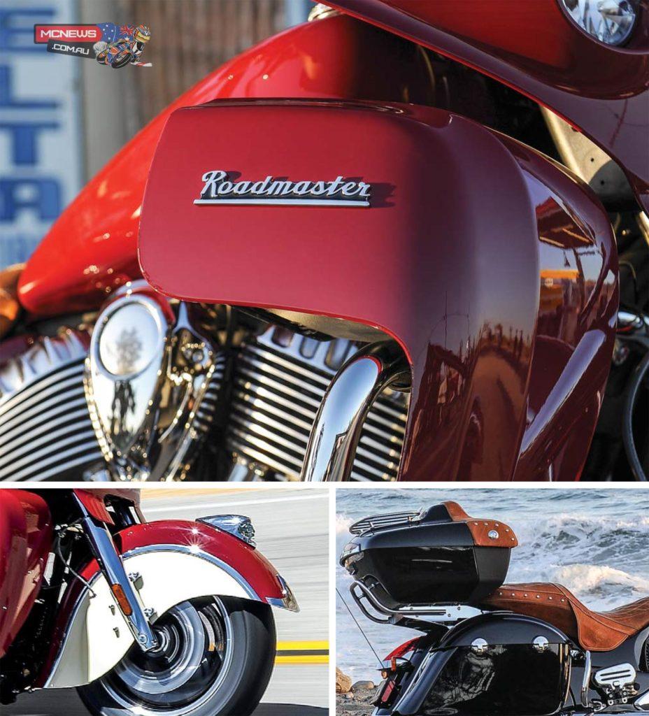 Indian-Roadmaster-Detail1