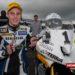 Daniel Falzon ASBK Supersport Champion - Image by TBG