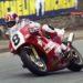 Carl Fogarty FC30