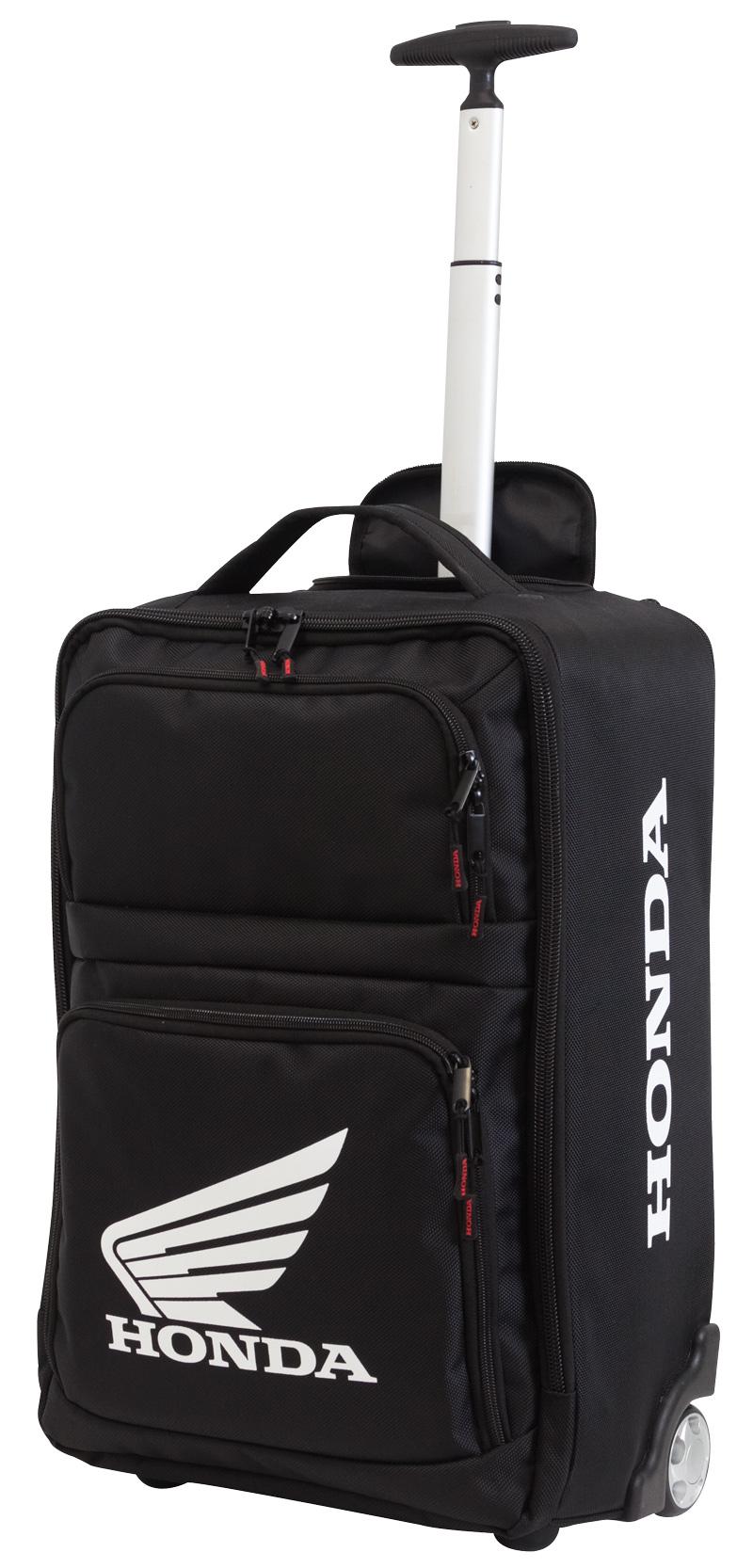 Honda Travel Bag