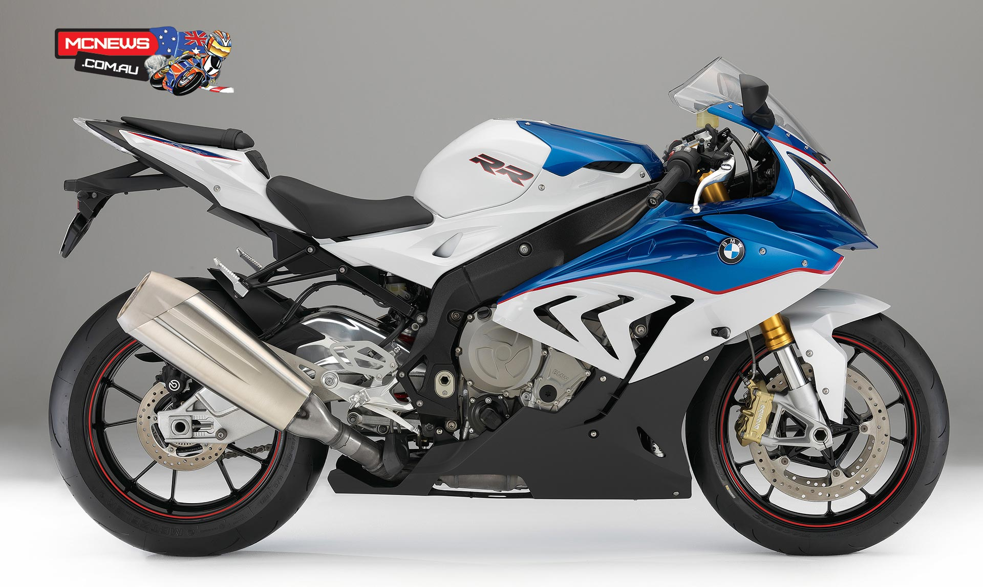 Bmw Rr R 1200 And F 800 Pricing The Top Line Of Bikes S 1000 2015