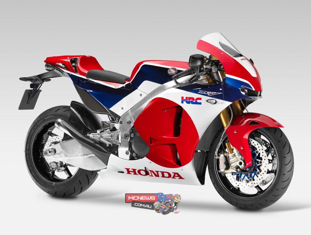 Honda Odyssey Engine Diagram Besides Ducati 750 Wiring Diagram On