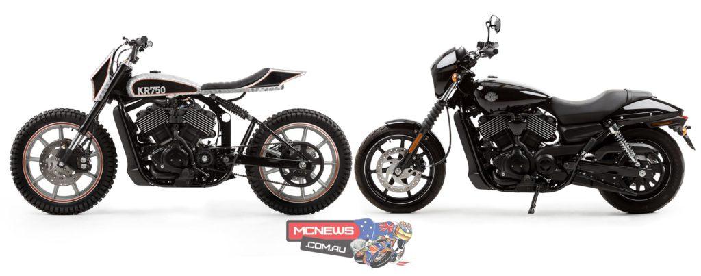 HarleyKR-pair2