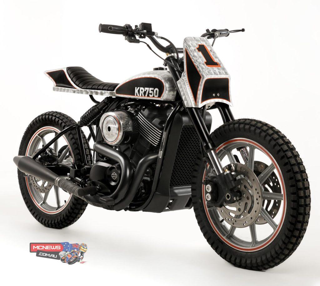 HarleyKR10
