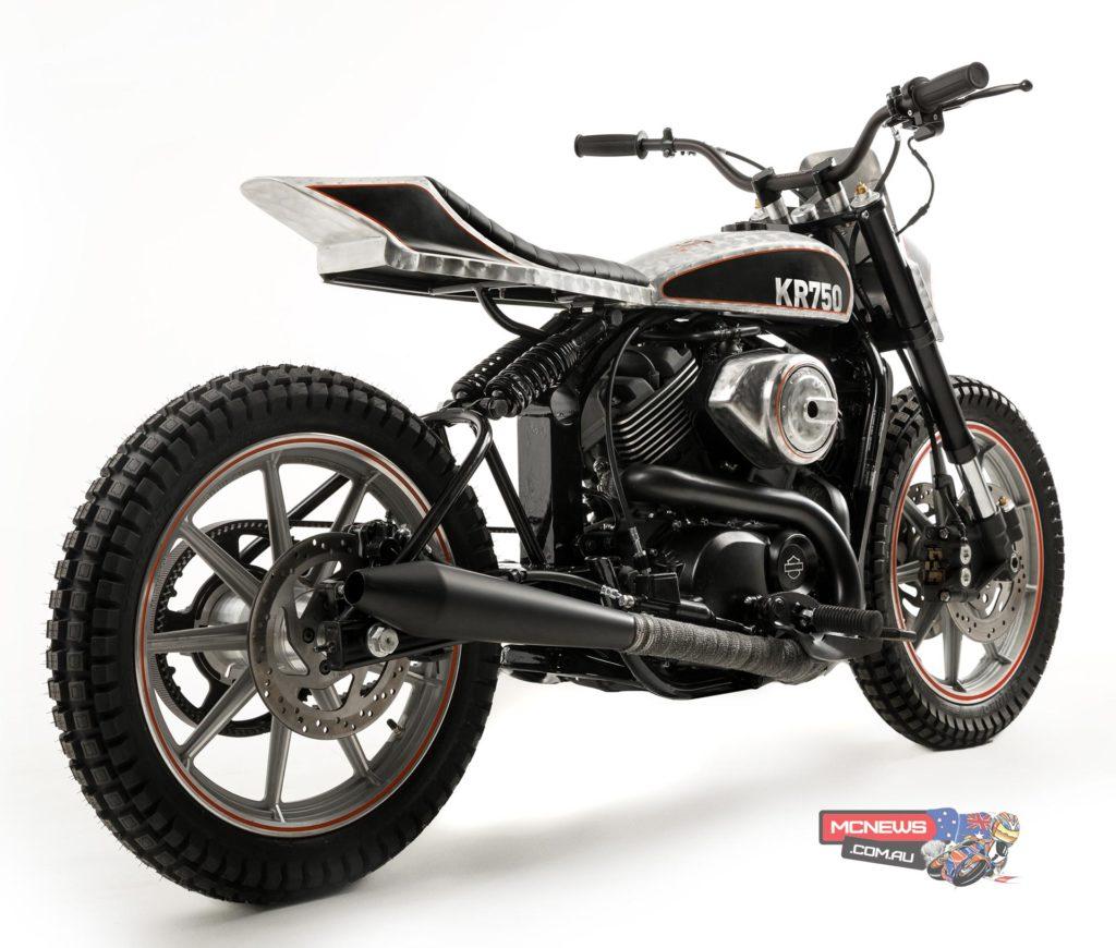 HarleyKR11