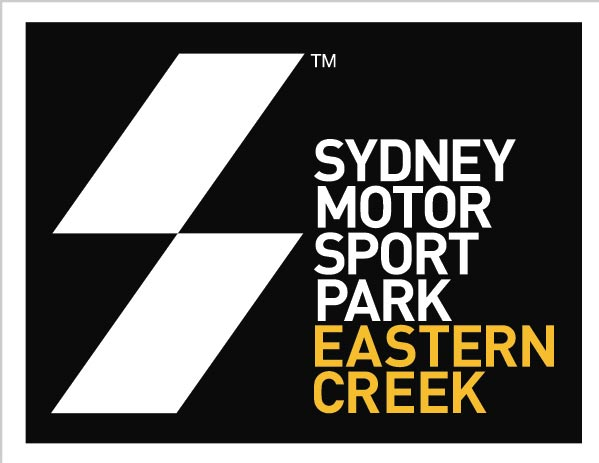 Sydney Motorsport Park Ride Days