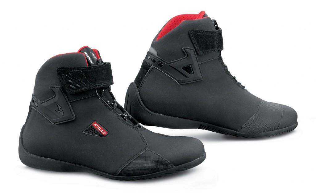 Falco release new Maxx boots