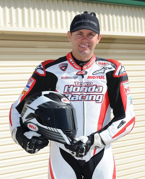 Jamie Stauffer