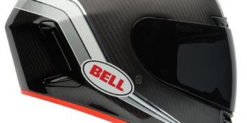 Bell Star Carbon Union