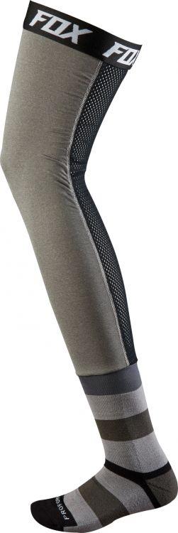 Fox - 2015 Proforma Knee Brace Sock - $49.95