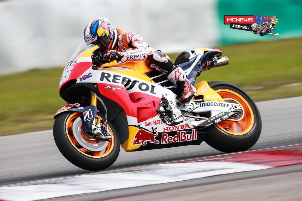 MotoGP-Test-Sepang-2015-1-Dani-Pedrosa-1