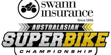 Swann Australasian FX Superbike Championship