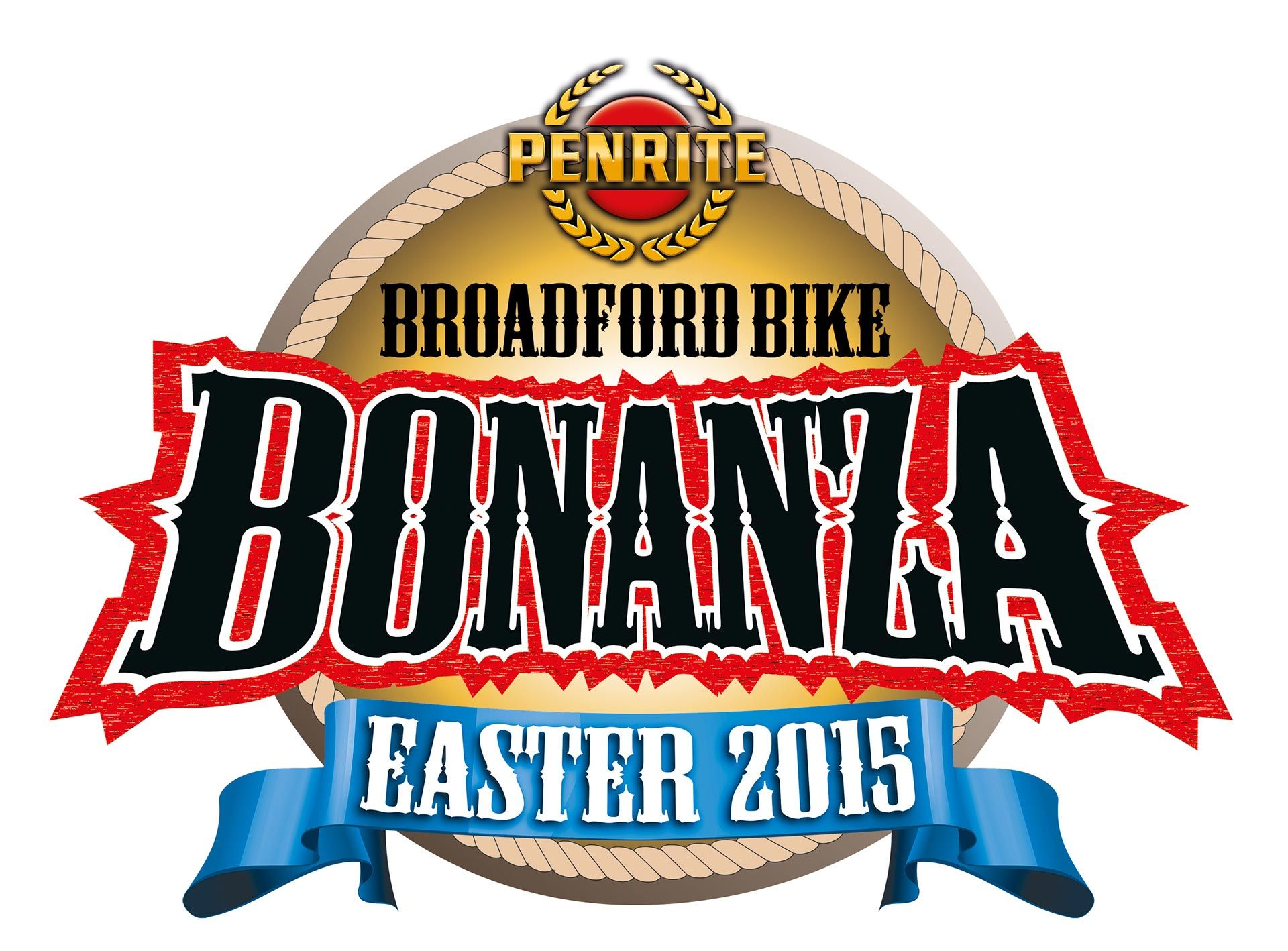 Broadford Bike Bonanza 2015