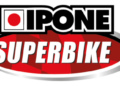Ipone Oils take FX-ASC Superbike Naming Rights