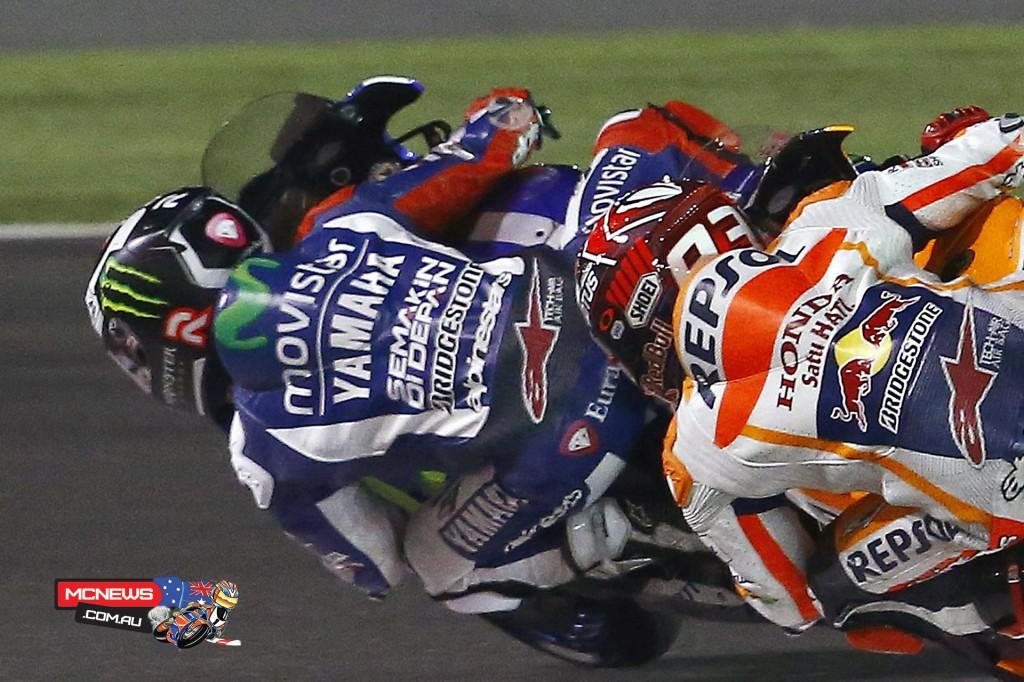 MotoGP-2015-Losail-QP-Jorge-Lorenzo-Marc-Marquez
