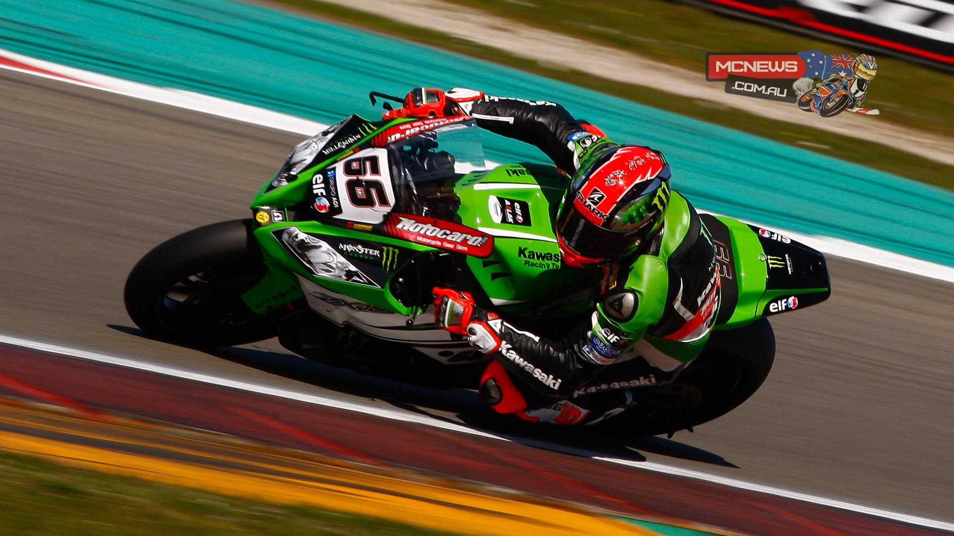 Tom Sykes claims his first Tissot-Superpole of the season
