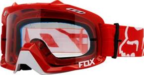 Fox Air Defence Goggle