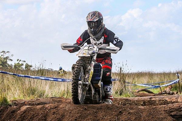 Fraser Higlett