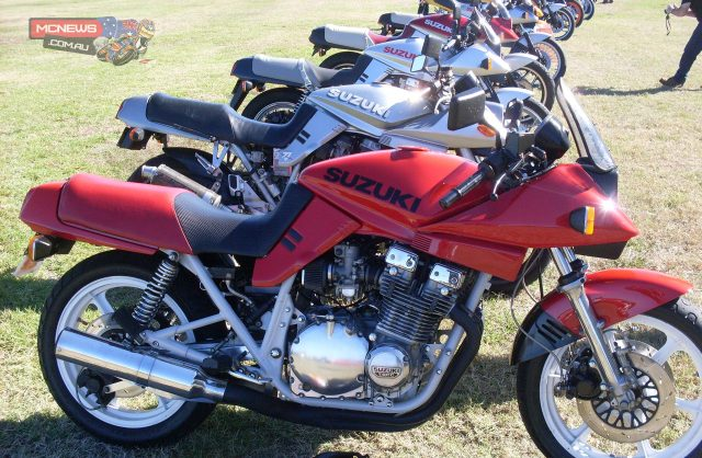 MCNews com au | Motorcycle News, Sport and Reviews | Page 199