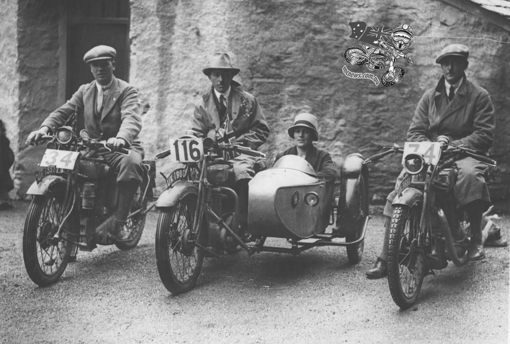 ISDE 1925