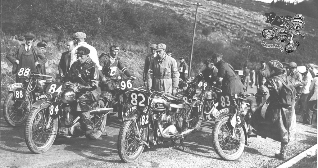ISDE 1926