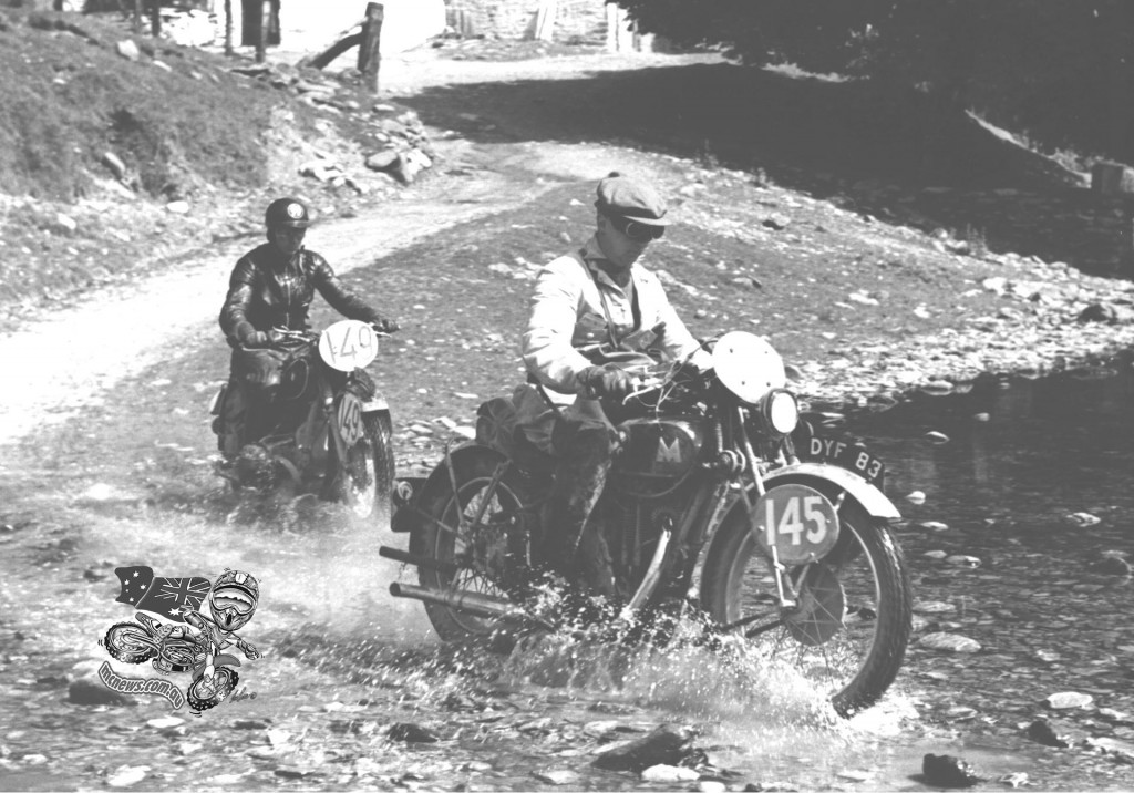 ISDE 1927