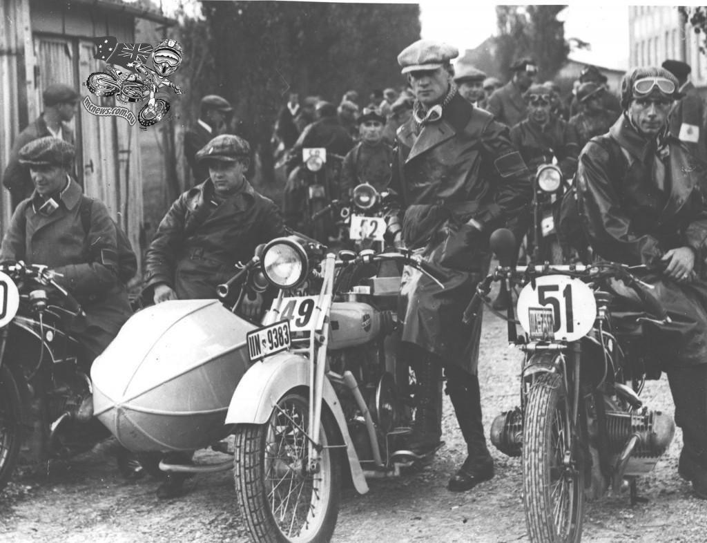ISDE 1929