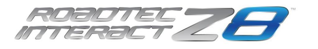 Metzeler Roadtec Z8 Interact