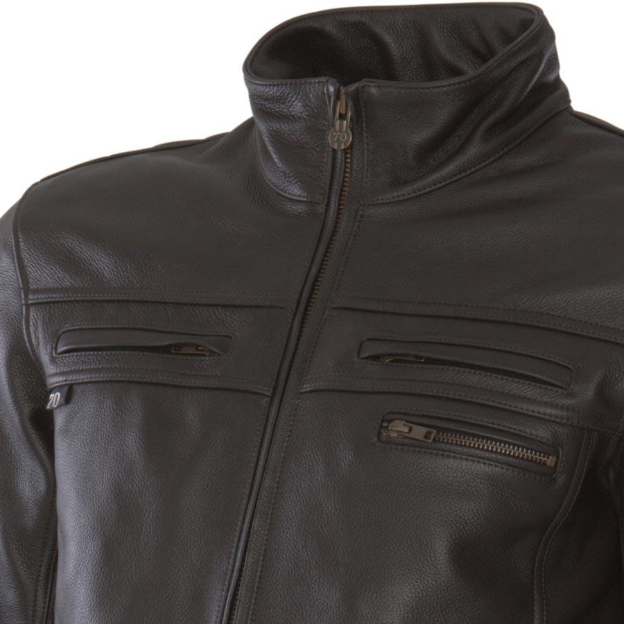 Ficeda launch iconic French leather brand 'Segura' into Australia