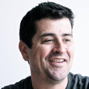 Jeremy Kann appointed as MA interim CEO