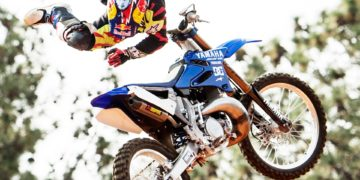 X-Fighters 2015 - Pretoria - Tom Pages