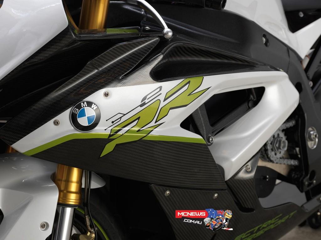 BMW-E-RR-6