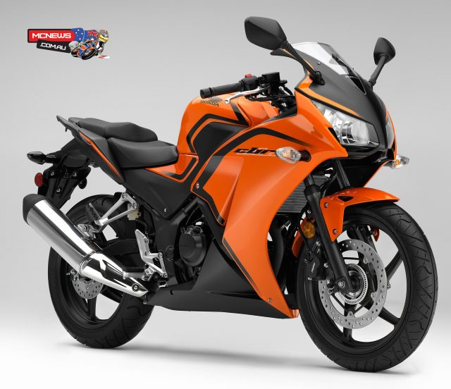 MCNews com au   Motorcycle News, Sport and Reviews   Page 180