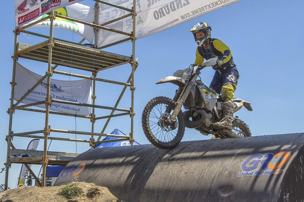 Wildwood Extreme 2015 - Lachlan Stanford - Mad Dog Images