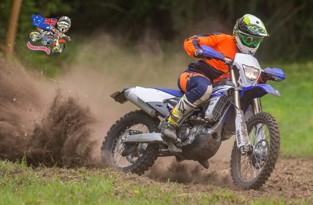 MCNews com au | Motorcycle News, Sport and Reviews | Page 175