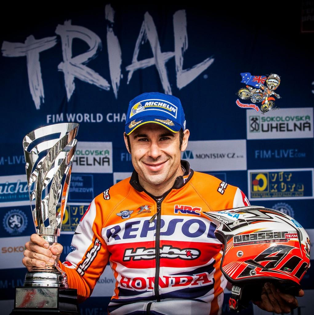 Toni-Bou-2015-Trophy
