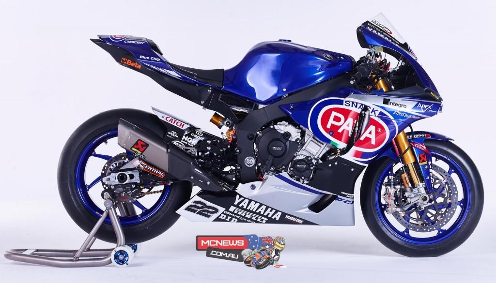 Yamaha-YZF-R1M-WorldSBK-2016-Alex-Lowes-1
