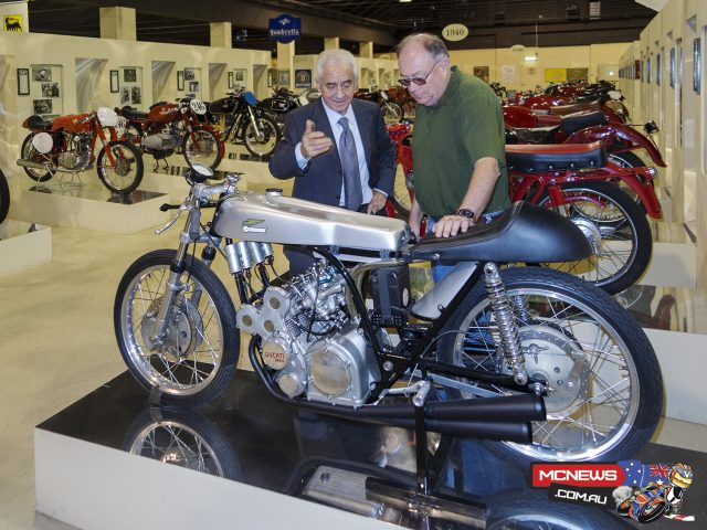 MCNews com au | Motorcycle News, Sport and Reviews | Page 166