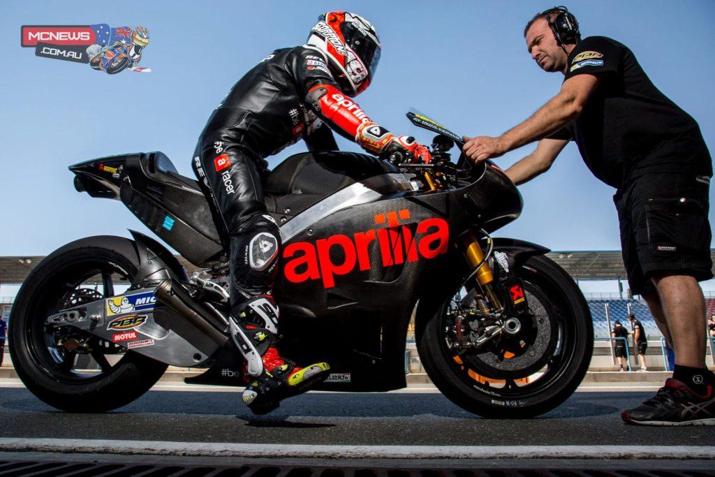 MotoGP-2016-Aprilia-Test-1