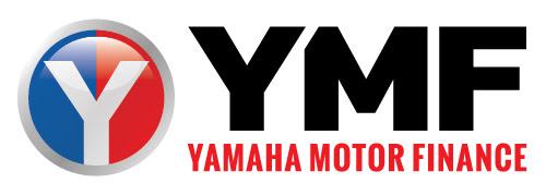 YMF - Yamaha Motor Finance
