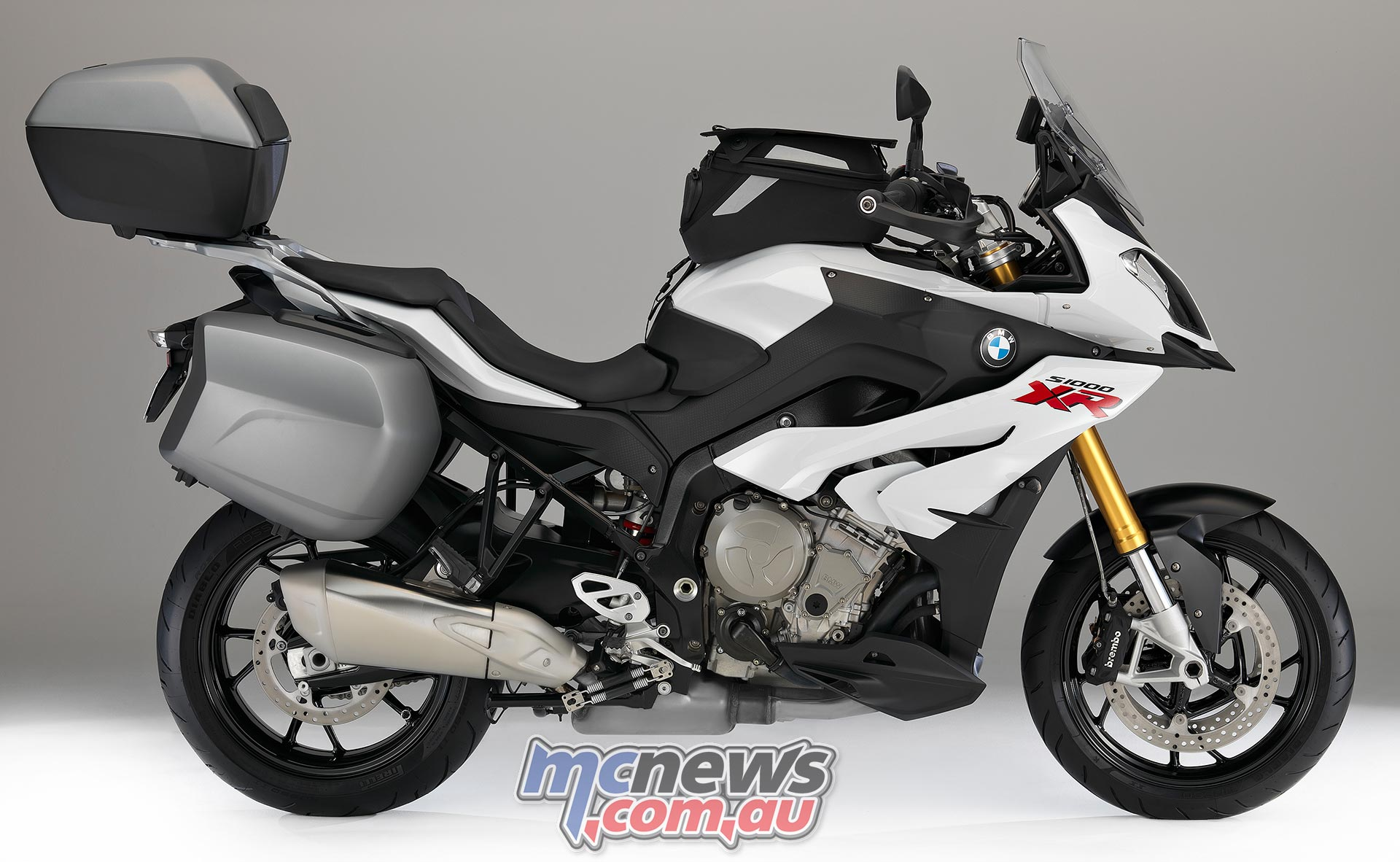 bmw s 1000 xr review test by boris. Black Bedroom Furniture Sets. Home Design Ideas