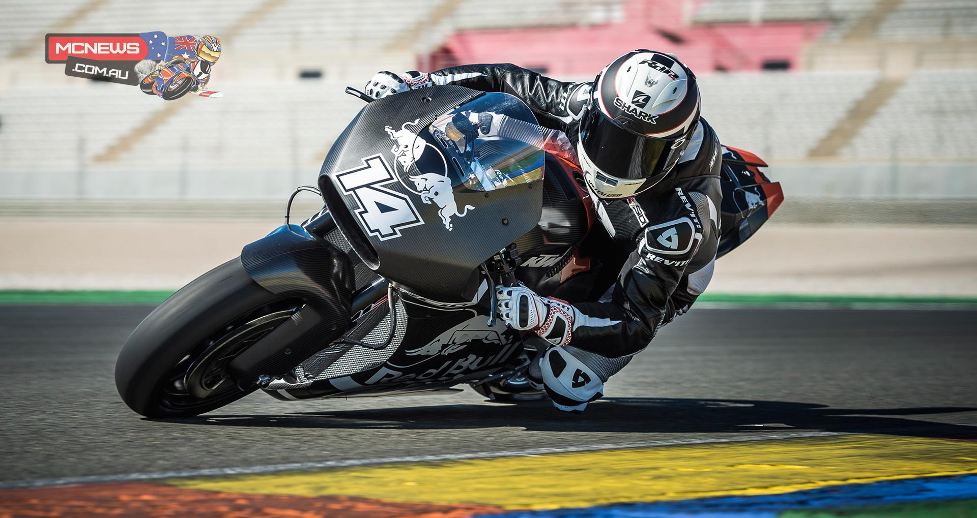 KTM-MotoGP-2016-Valencia-Test-Randy-De-P