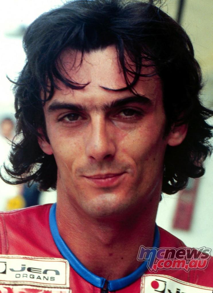 Franco-Uncini-1982-Profile
